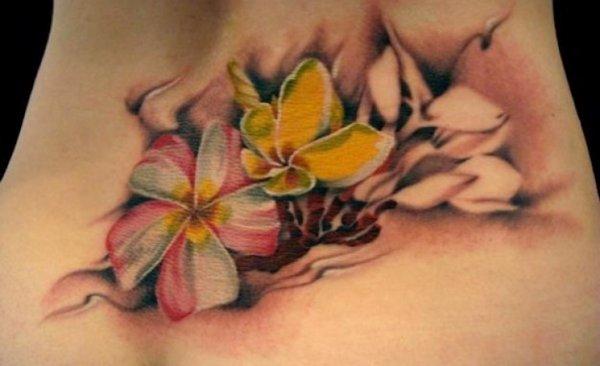 tattoo-fiori-di-loto14