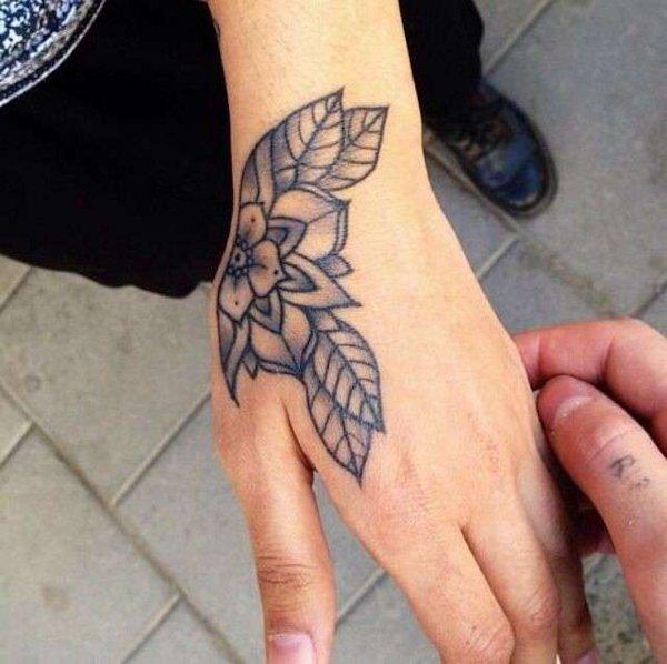 tattoo-fiori-di-loto18