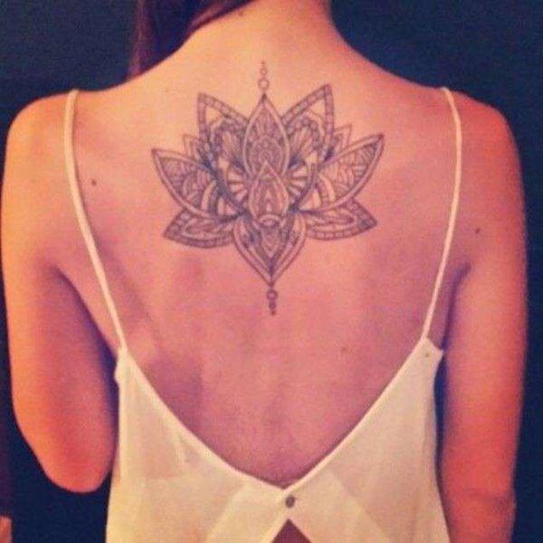 tattoo-fiori-di-loto23