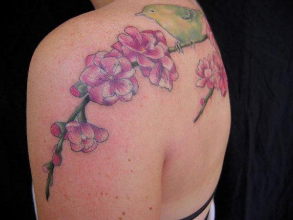 tattoo-fiori-di-loto26