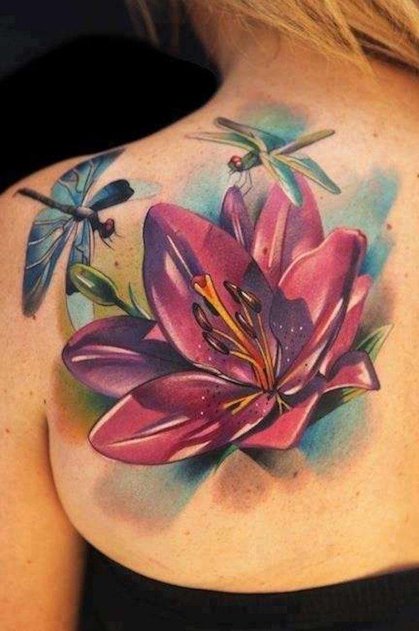 tattoo-fiori-di-loto7