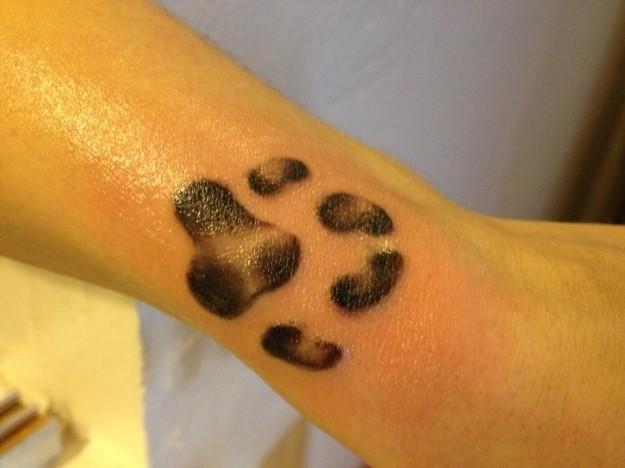 tattoo-ispirato-alle-zampette-dei-cani