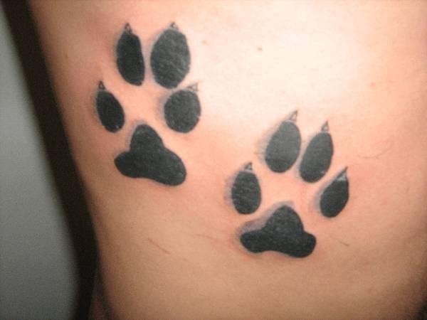 tatuaggi-con-zampe