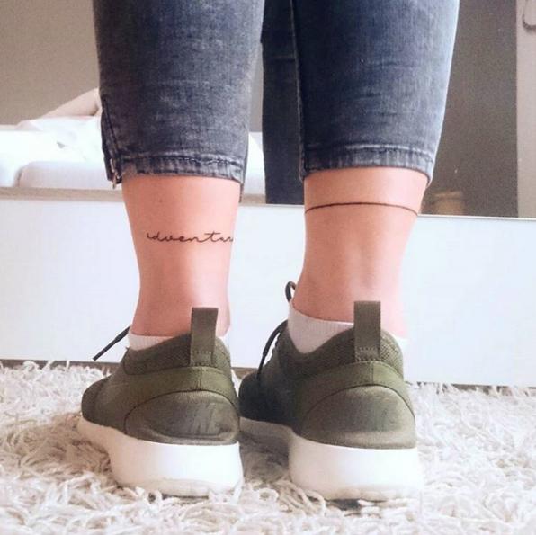 tatuaggi-tattoo-caviglia-11