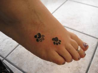 tatuaggio-impronta-9-1-328x245