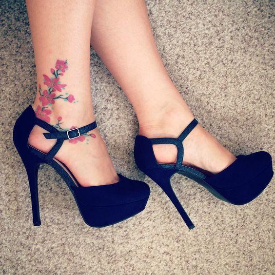 tatuaggio-sulla-caviglia-37