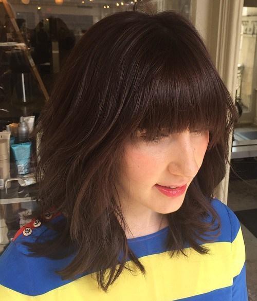 1-medium-shag-haircut-with-bangs