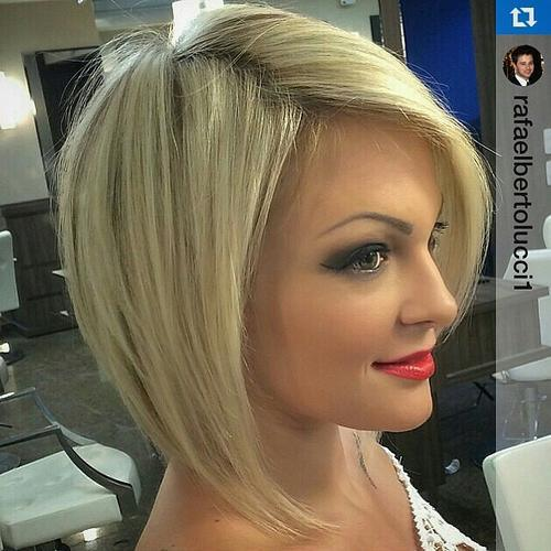 10-asymmetrical-hair-in-a-bob1