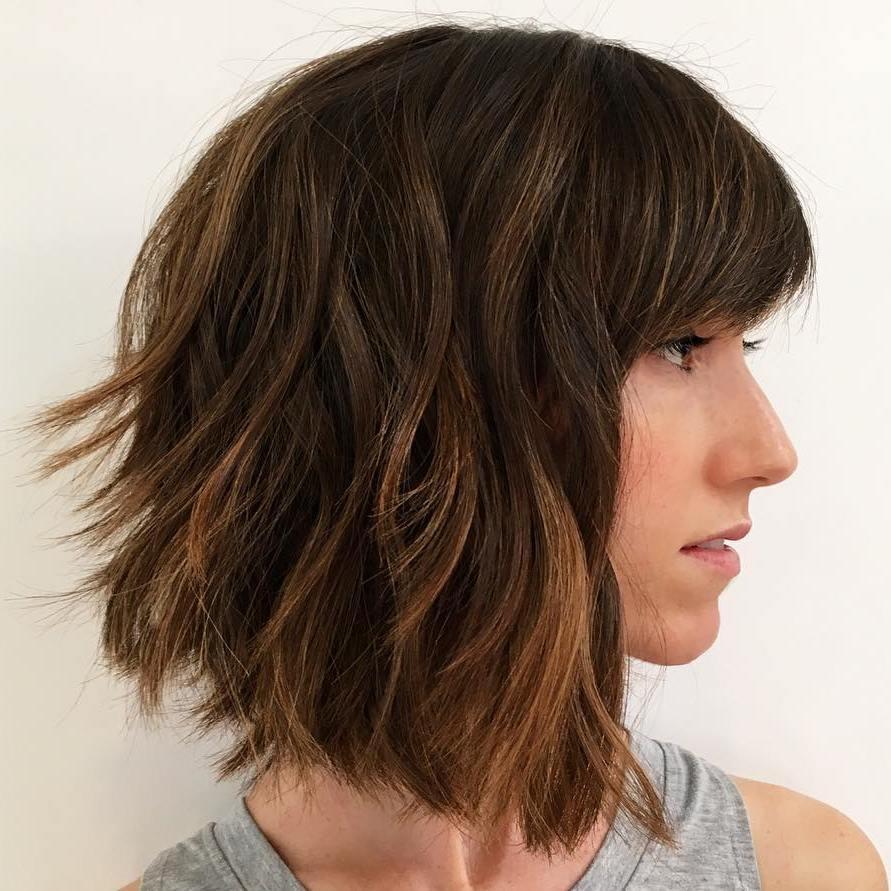 10-medium-choppy-haircut-for-thick-hair 10-medium-choppy-haircut-for-thick-hair-1