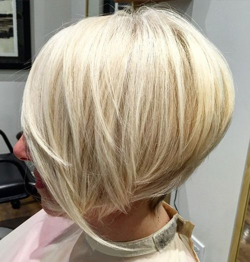 10-stacked-chinlength-blonde-bob