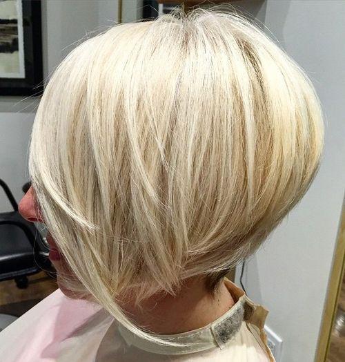 10-stacked-chinlength-blonde-bob