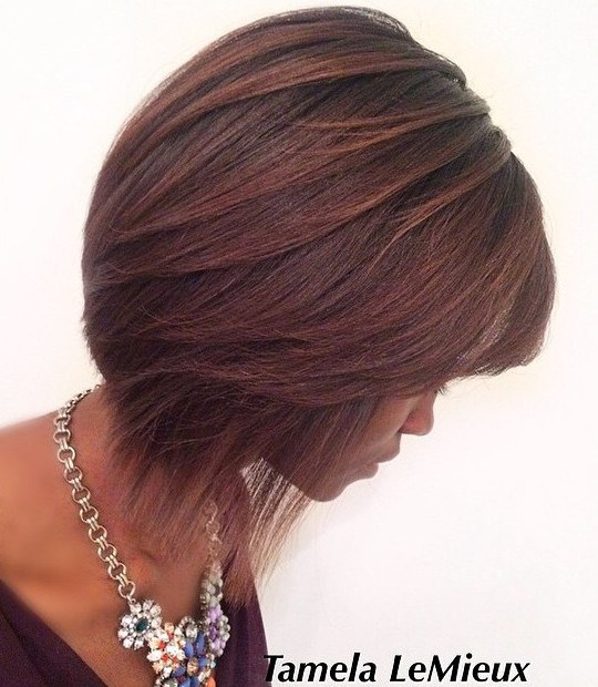 11-mahogany-balayage-for-brown-bob