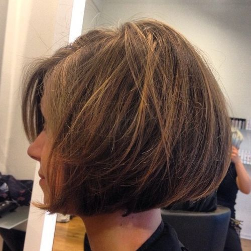 11-tousled-rounded-brunette-bob