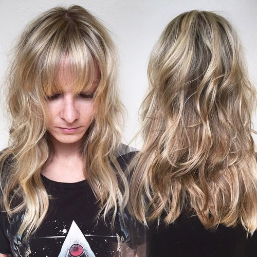 12-layered-blonde-hairstyle-with-bangs