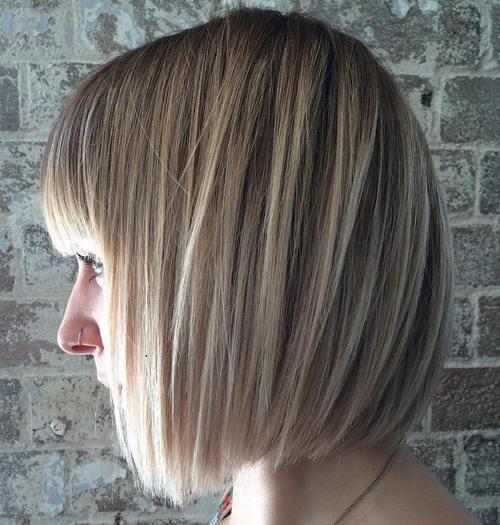12-medium-bob-with-bangs-for-straight-hair 12-medium-bob-with-bangs-for-straight-hair-1