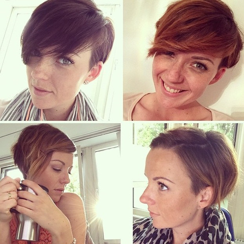 13-shaggy-pixie-cut-in-red-hues