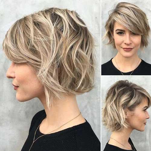 14-latest-short-haircut