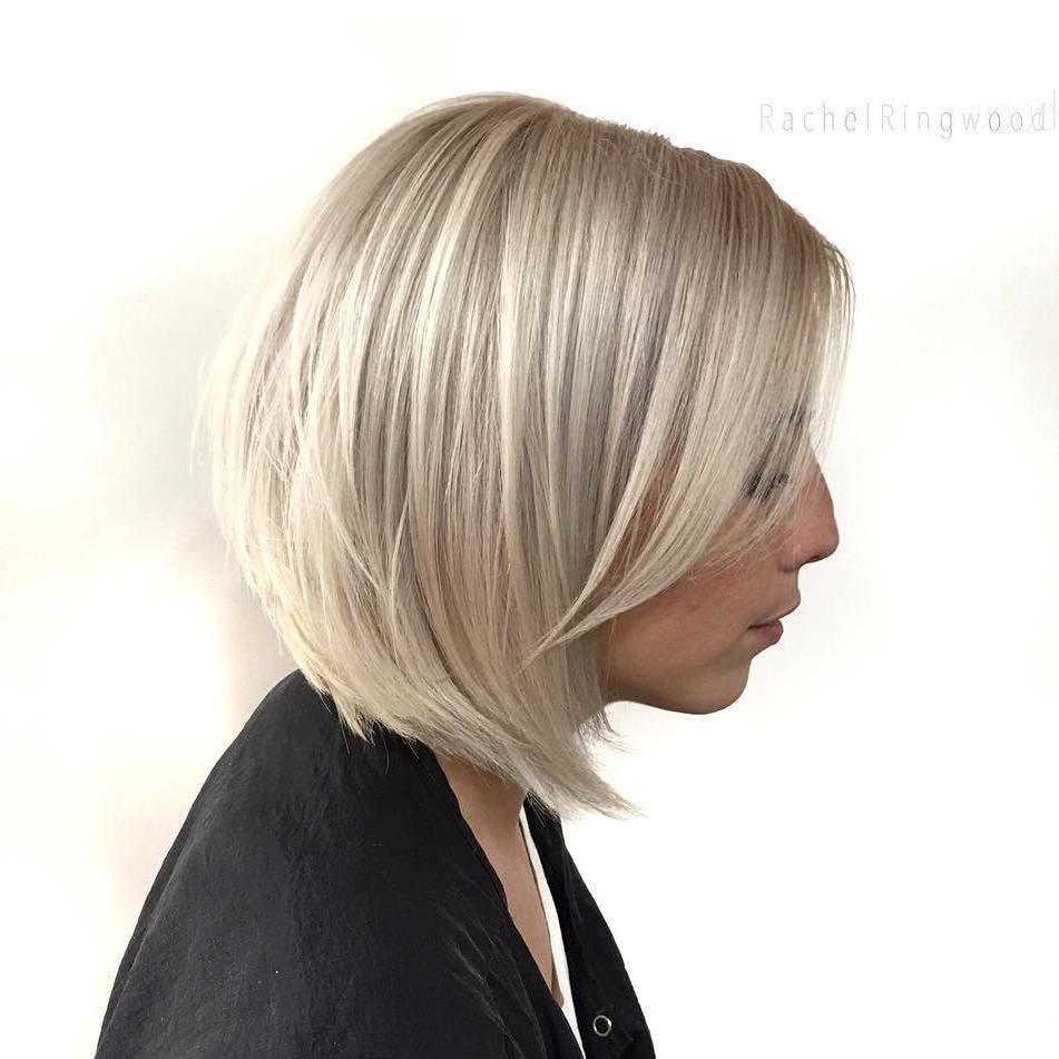 15-ash-blonde-crimped-bob-hairstyle 15-ash-blonde-crimped-bob-hairstyle-1