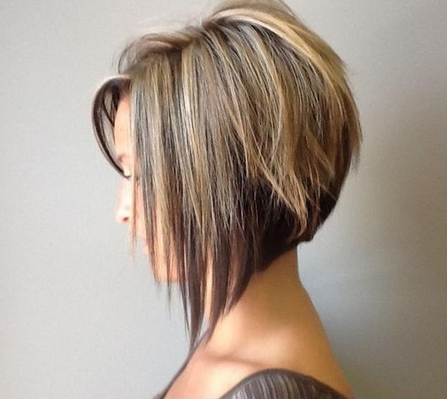 15-side-view-of-asymmetrische-bob-frisur