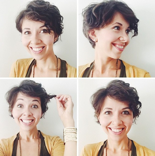 17-growing-out-pixie-for-curly-hair