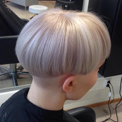 17-silver-blonde-bowl-cut