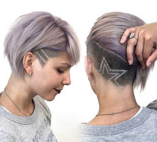 17-latest-short-haircut