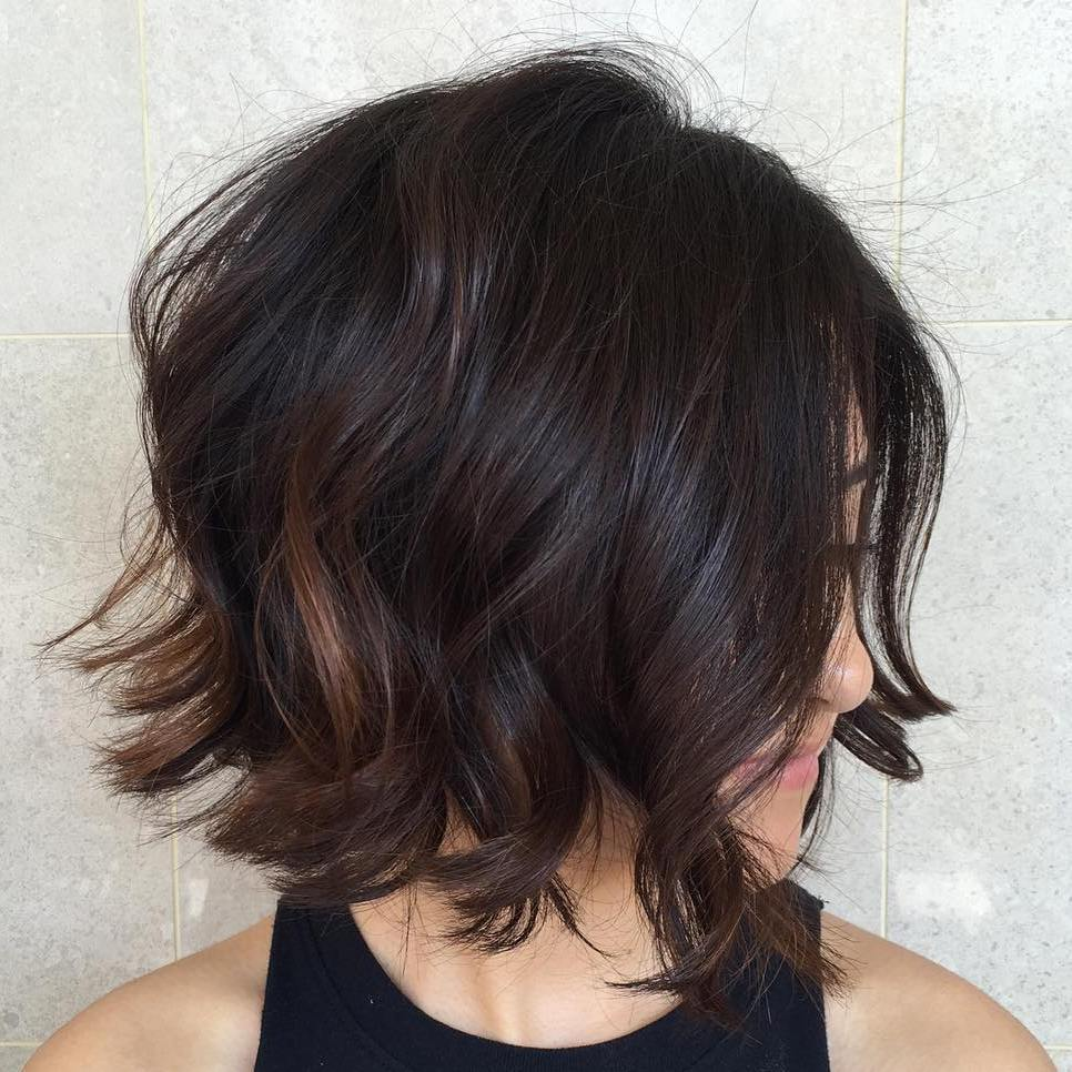 18-curly-dark-brown-bob 18-curly-dark-brown-bob-1