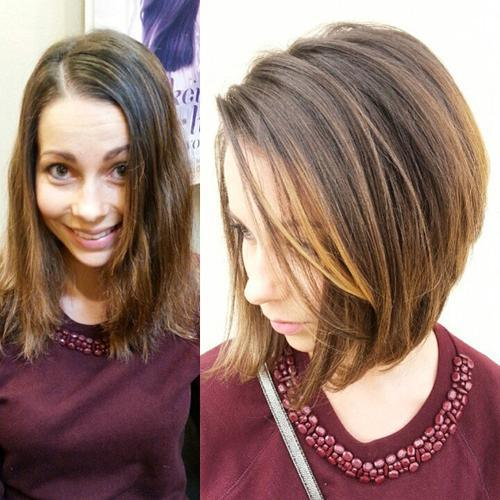 18-medium-bob-with-long-layers1