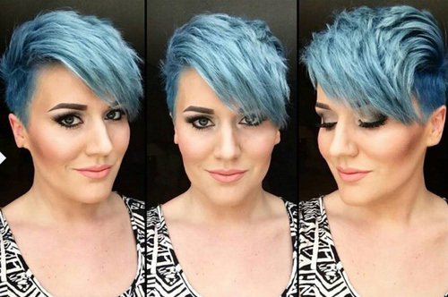 19-funky-blue-pixie-with-layered-bangs
