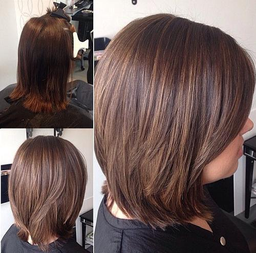 19-layered-sun-kissed-bob1