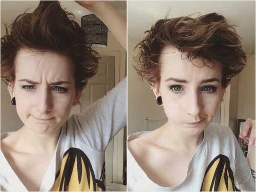 19-short-summer-haircut-2016