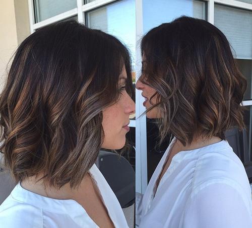 2-curled-mid-length-hair1 2-curled-mid-length-hair1-1