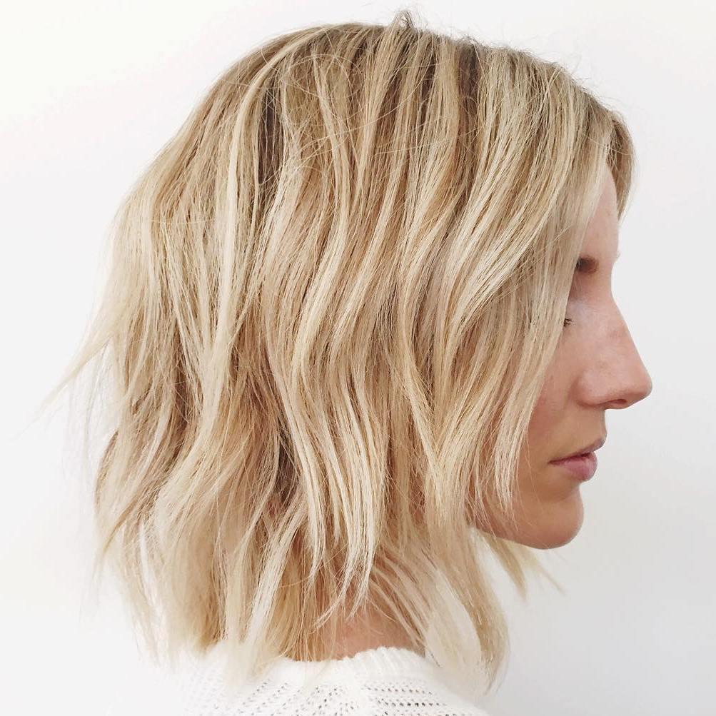 2-medium-layered-blonde-haircut 2-medium-layered-blonde-haircut-1