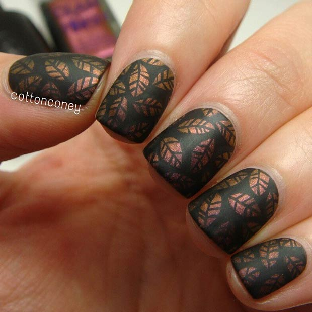 20-matte-copper-leaves
