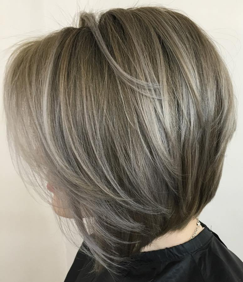 20-ash-brown-layered-bob-with-highlights