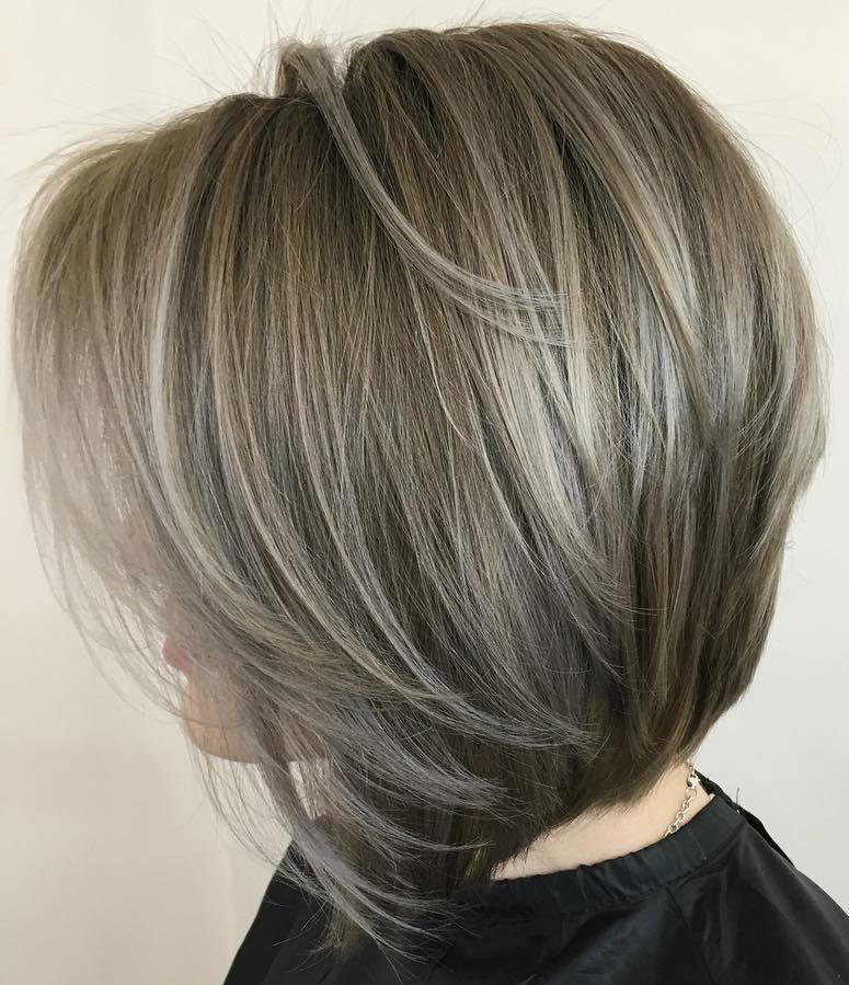 20-ash-brown-layered-bob-with-highlights