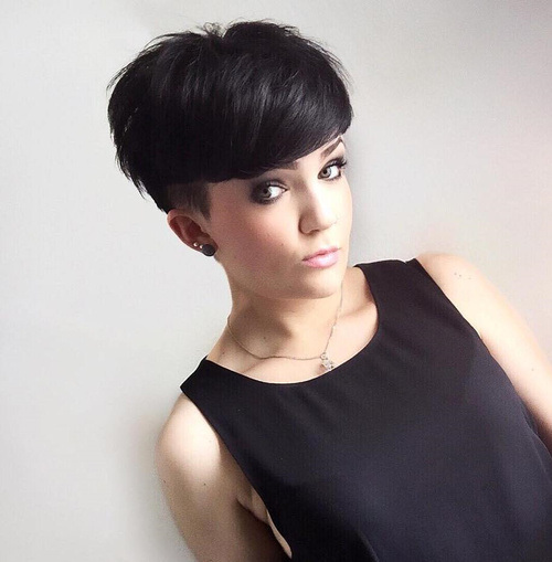 20-perfect-choppy-pixie-haircuts-with-temple-undercut 20-perfect-choppy-pixie-haircuts-with-temple-undercut