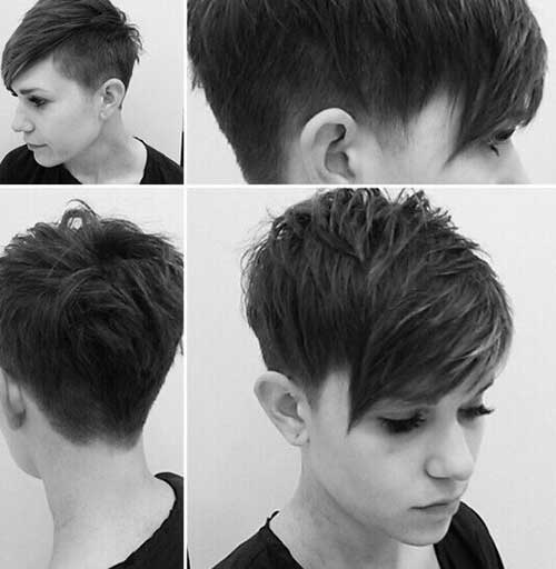 20-short-hair-picture