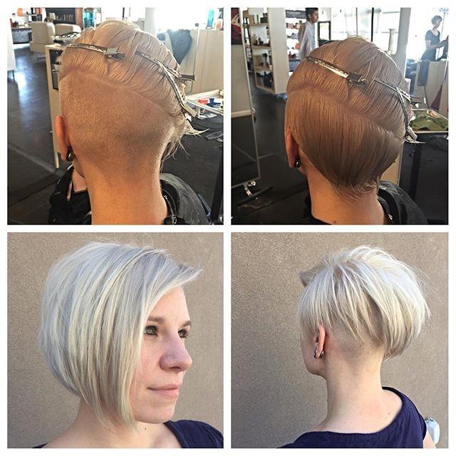 21-trendy-asymmetrische-bob-frisur-fur-dunne-haare
