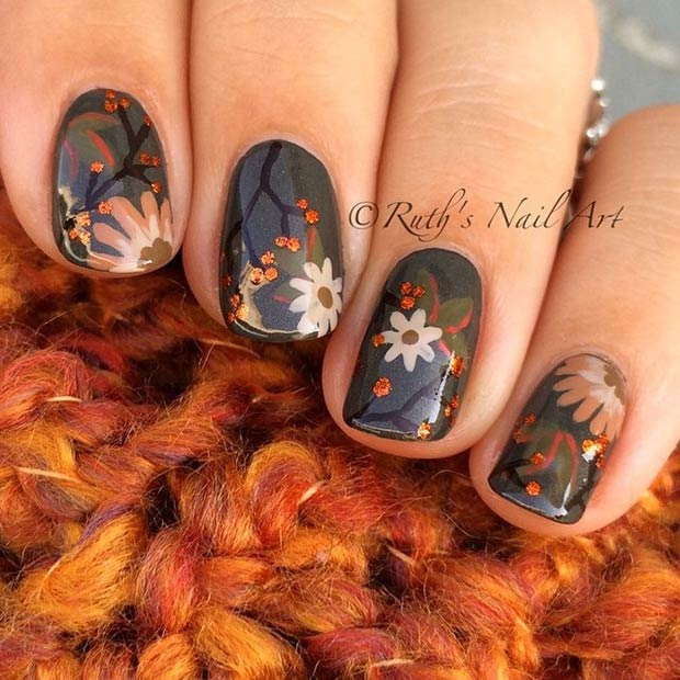 22-fall-flowers
