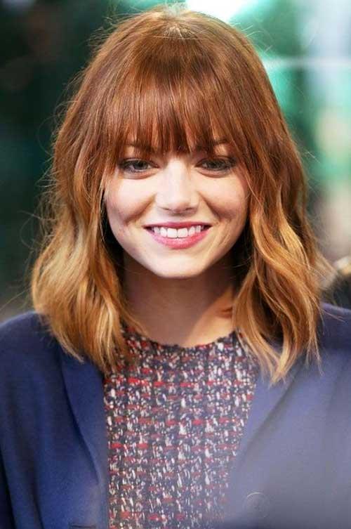 26-latest-short-haircut