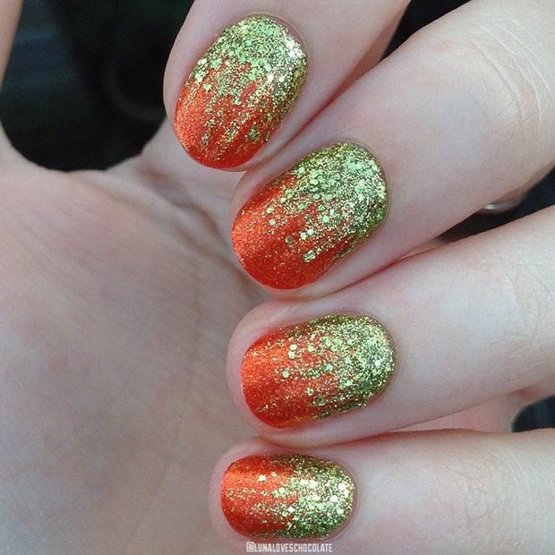 27-sparkly-fall-nails-1