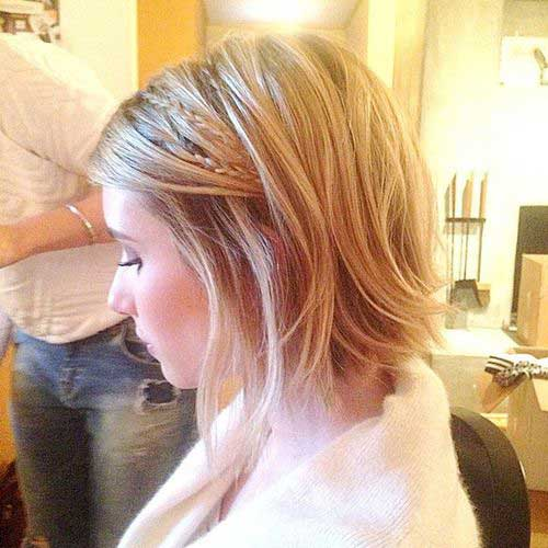 27-short-haircut-for-2016