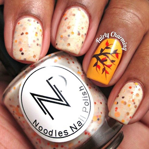 28-fall-tree-accent-nail