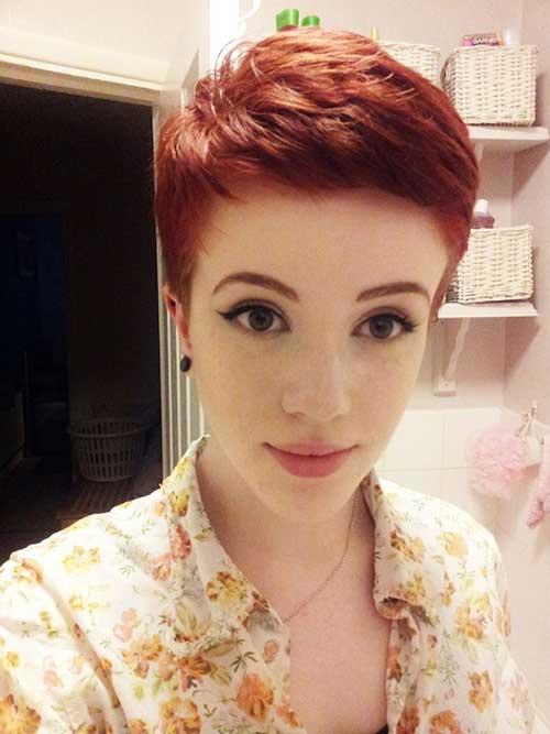 28-cute-pixie-haircut