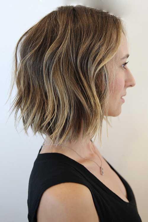 28-trendy-short-haircut-2016