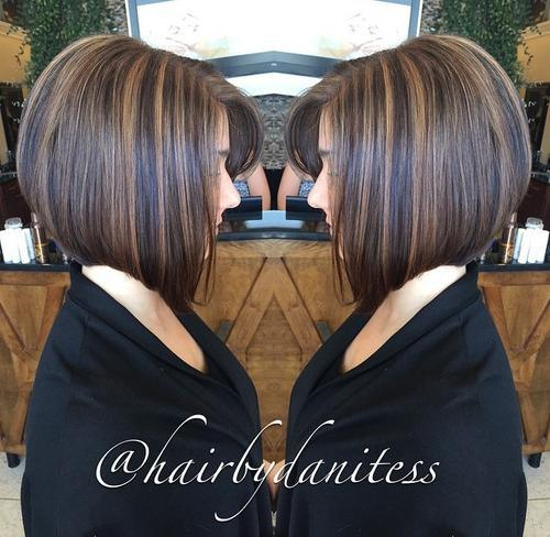 3-a-line-bob-with-highlights1
