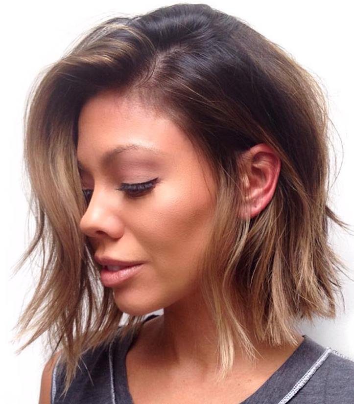 3-brown-ombre-choppy-bob