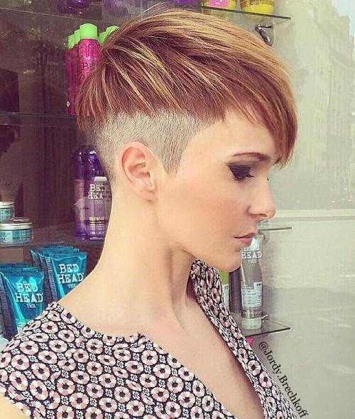 3-red-choppy-bowl-cut