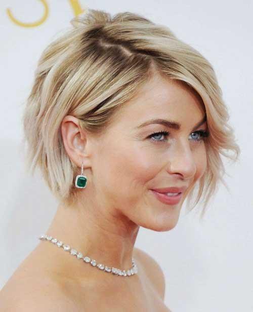 30-latest-short-haircut
